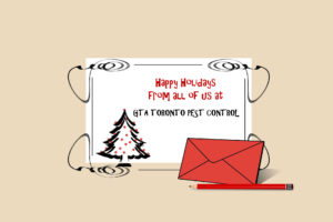 Cards 2 order greeting card industry today corporate greeting cards may be just the thing your business needs to get ahead in todays super competitive business environment colourmoves Images